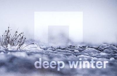 deep winter norwegen nationalpark werbefilm