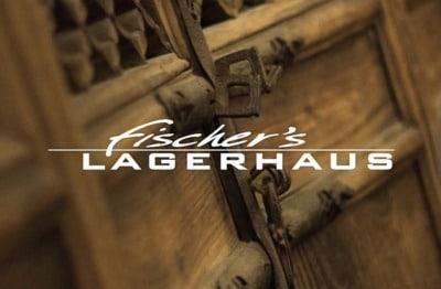 fischers lagerhaus imagefilm