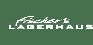fischers lagerhaus imagefilm logo