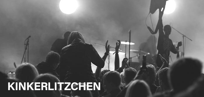 kinkerlitzchen_festival_aftermovie