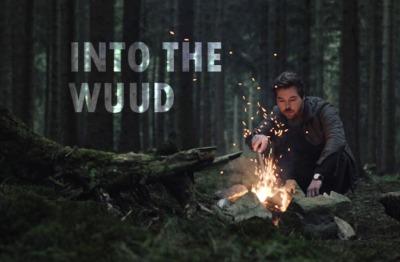 wuud manufacture schreiner tische imagefilm