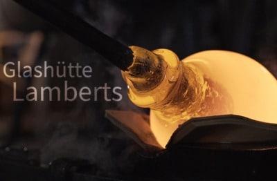 glashuette lamberts cover