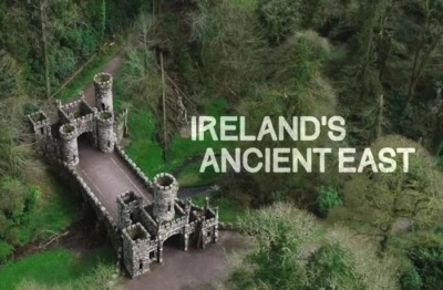 irelands ancient east filmproduktion