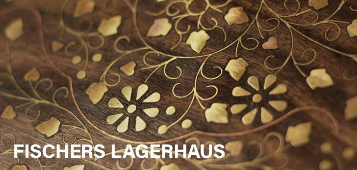 fischers lagerhaus imagefilm produktfilm