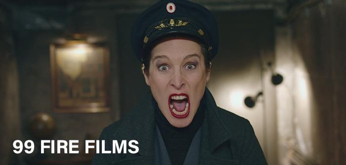 goenndirweltherrschaft 99fire films award