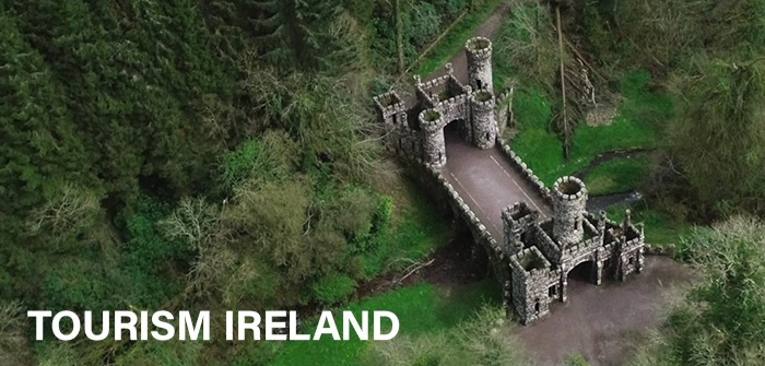 irelands ancient east filmproduktion tourismusfilm