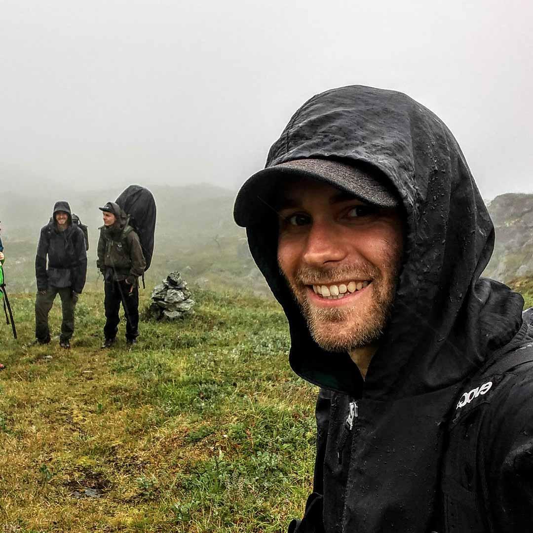 norges nasjonalparker rohkunborri reisa anderdalen 04