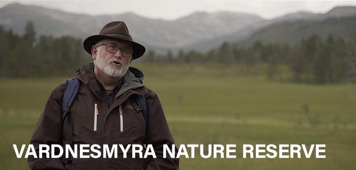vardnesmyra_nature_reserve_dokumentation_doku_imagefilm
