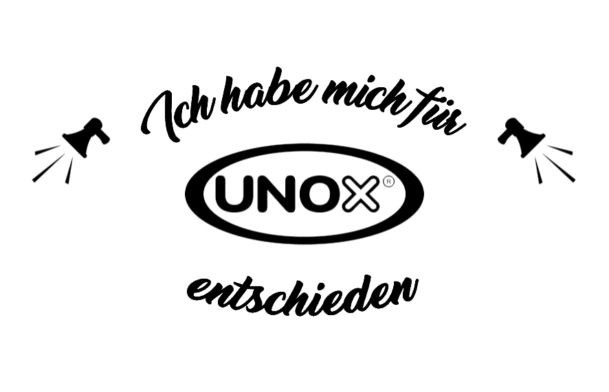 UNOX Imagefilm