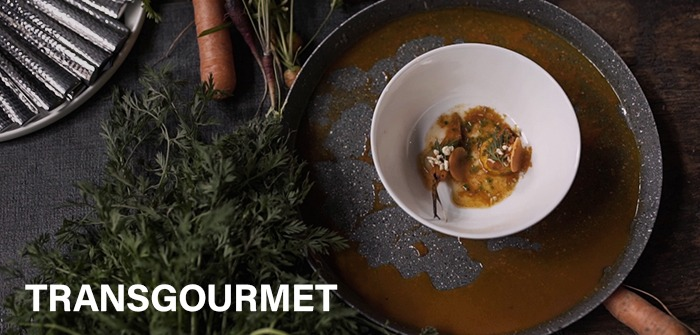 transgourmet eventfilm kochen kochfabrik moehre