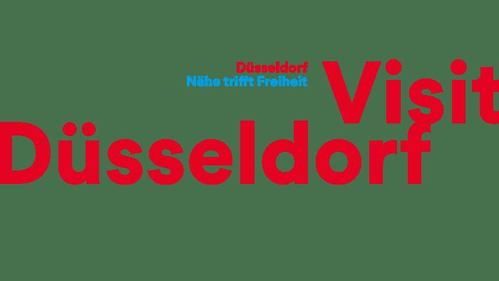 Düsseldorf Tourismus Visit Düsseldorf Videokampagne